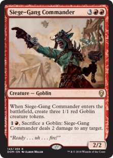 Siege-Gang+Commander+DOM