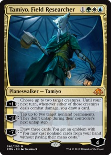 Tamiyo+Field+Researcher+EMN