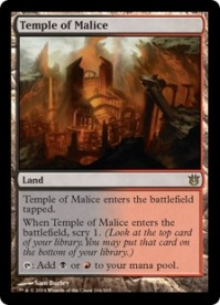 Temple+of+Malice+BNG