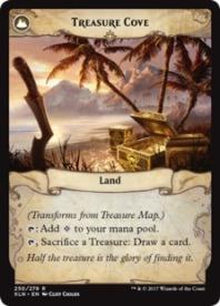 Treasure+Cove+XLN