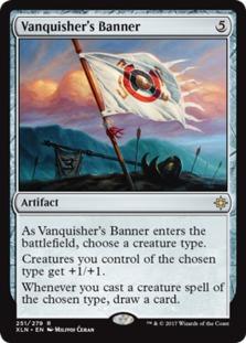Vanquishers+Banner+XLN