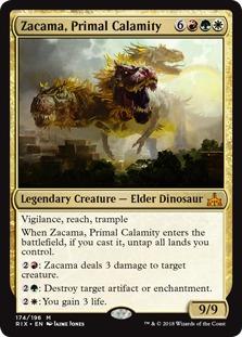 Zacama+Primal+Calamity+RIX
