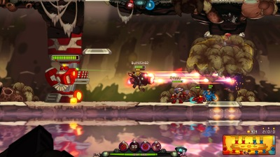 Awesomenauts Assemble!_20180603215713