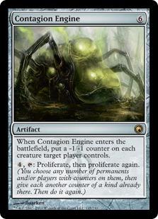 Contagion+Engine+SOM