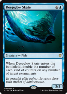 Deepglow+Skate+C16