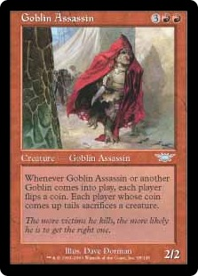 Goblin+Assassin+LGN