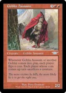 Goblin+Assassin+LGN