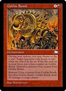 Goblin+Bomb+WL