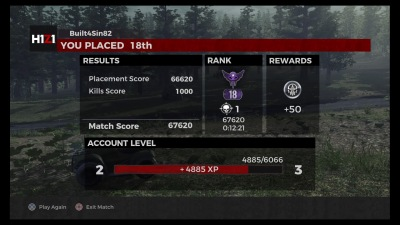 H1Z1: Battle Royale_20180603224203