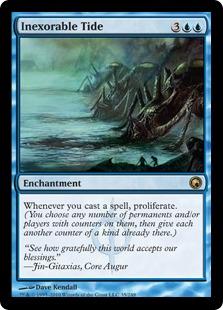 Inexorable+Tide+SOM
