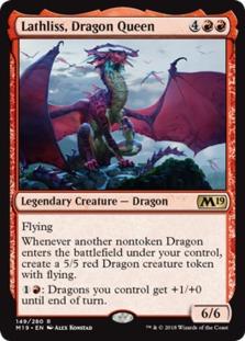 Lathliss+Dragon+Queen+M19