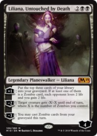 Liliana+Untouched+by+Death+M19