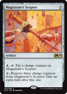Magistrates+Scepter+M19