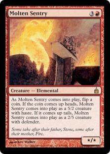 Molten+Sentry+RAV