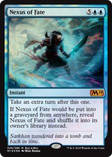 Nexus+of+Fate+M19
