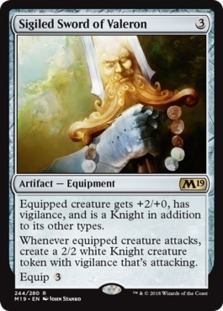 Sigiled+Sword+of+Valeron+M19