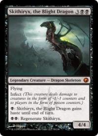 Skithiryx+the+Blight+Dragon+SOM