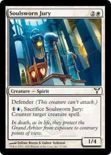 Soulsworn+Jury+DIS