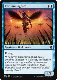 Thrummingbird+MM2