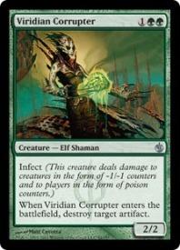 Viridian+Corrupter+MBS