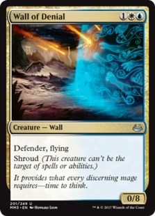 Wall+of+Denial+MM3