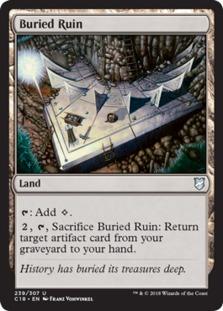 Buried+Ruin+C18