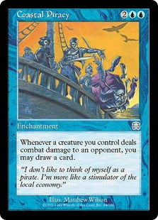 Coastal+Piracy+MM