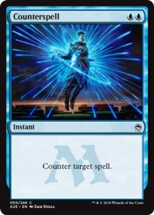 Counterspell+A25