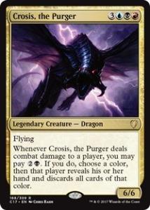 Crosis+the+Purger+C17