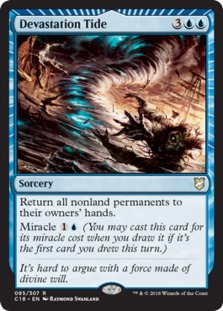 Devastation+Tide+C18