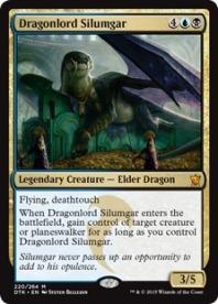 Dragonlord+Silumgar+DTK