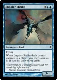 Impaler+Shrike+NPH