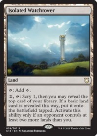 Isolated+Watchtower+C18