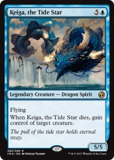Keiga+the+Tide+Star+IMA