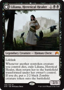 Liliana+Heretical+Healer+ORI