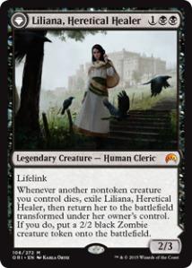 Liliana+Heretical+Healer+ORI