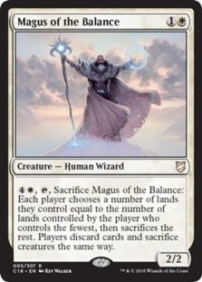 Magus+of+the+Balance+C18