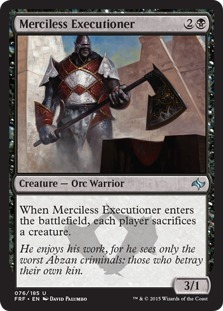 Merciless+Executioner+FRF