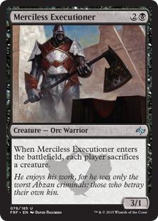 Merciless+Executioner+FRF