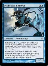 Mistblade+Shinobi+BOK