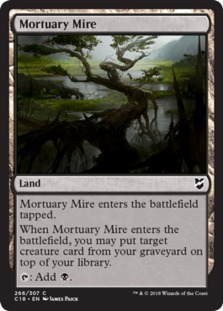 Mortuary+Mire+C18