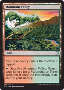 Mountain+Valley+C18