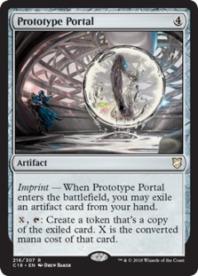 Prototype+Portal+C18