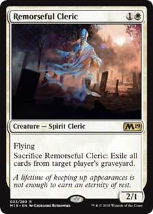 Remorseful+Cleric+M19