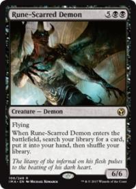 Rune-Scarred+Demon+IMA