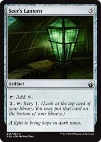 Seers+Lantern+BBD