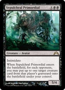 Sepulchral+Primordial+GTC