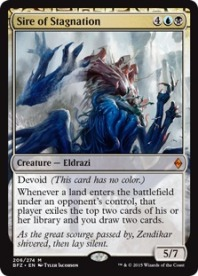 Sire+of+Stagnation+BFZ