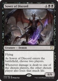 Sower+of+Discord+C18