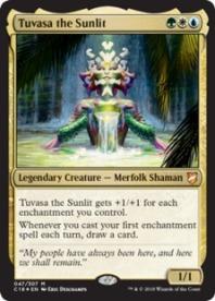 Tuvasa+the+Sunlit+C18